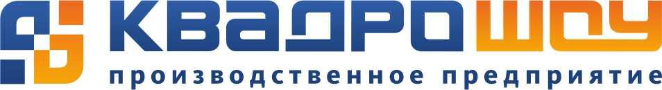 для интернета логотип.jpg
